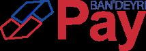 Bandeyri Portal Payment